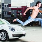 Volkswagen Chiappetta