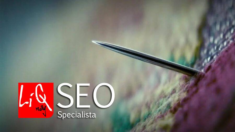 specialista seo