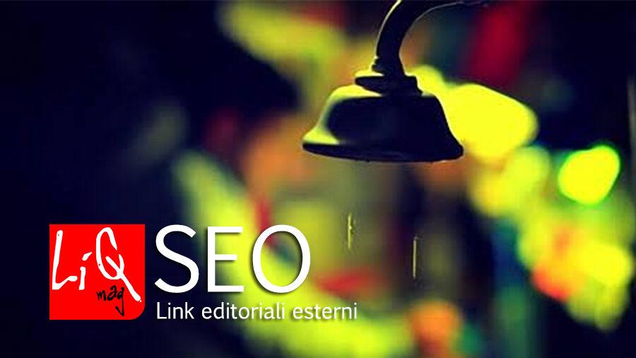 link editoriali