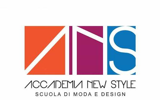 logo-accademia-new-style-edit-3