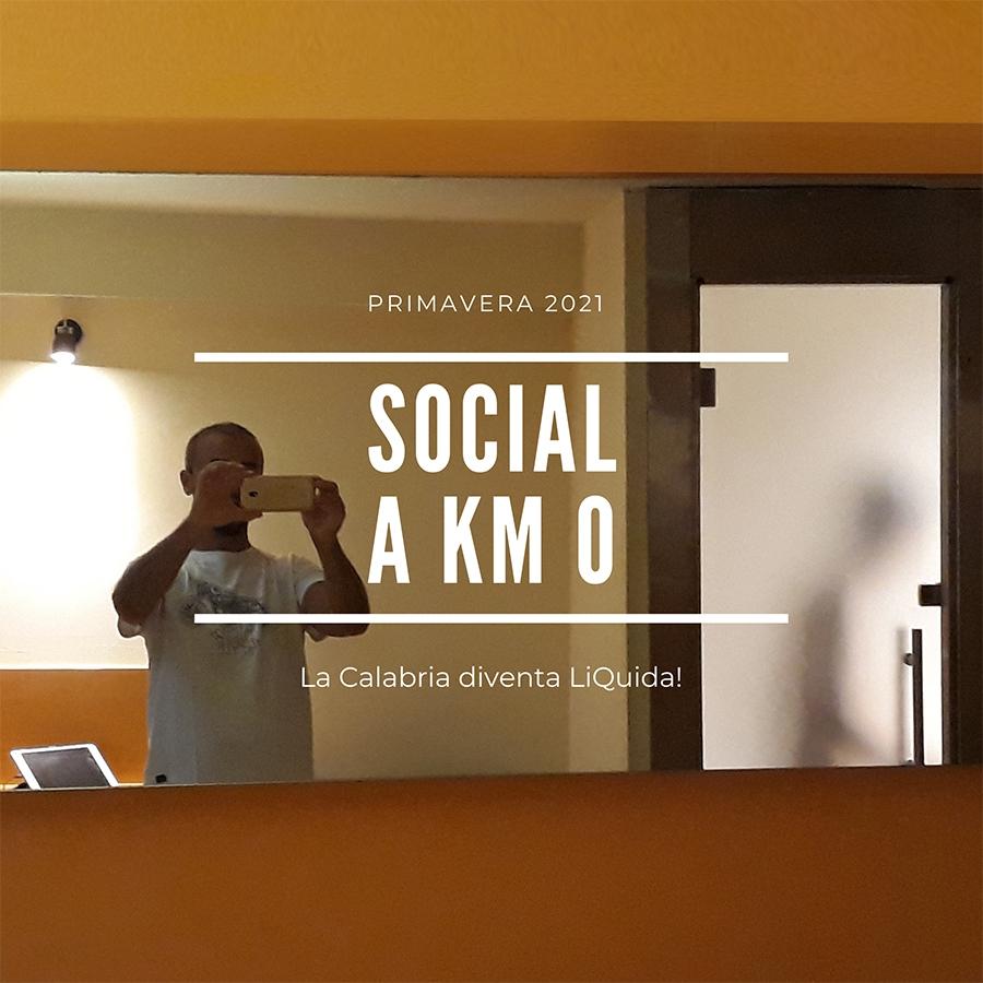 Servizi Web e Social