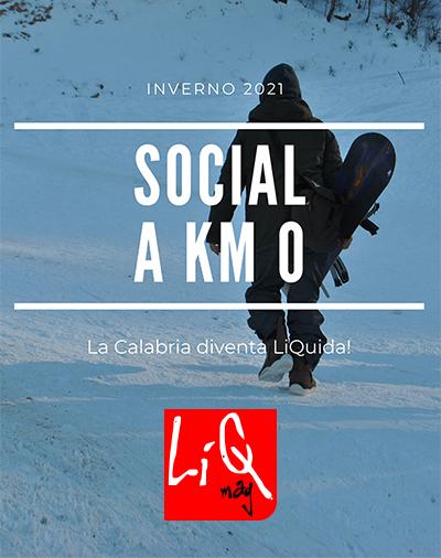 Social a Km 0